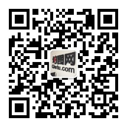 qrcode_for_gh_a63187612733_258