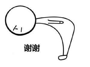 jugong