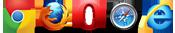 browser-logos-32